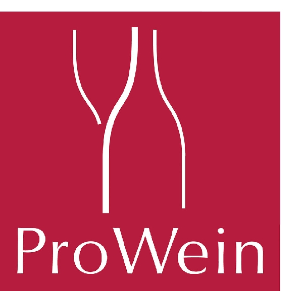 prowein logo web-hires